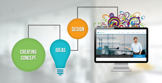 custom-web-design-services-3