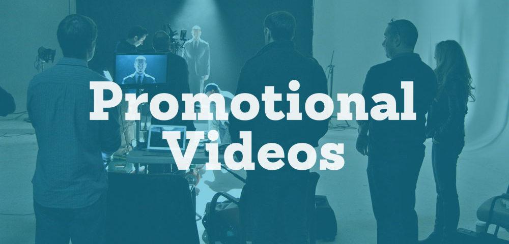 promotional-video-production-company-atlanta