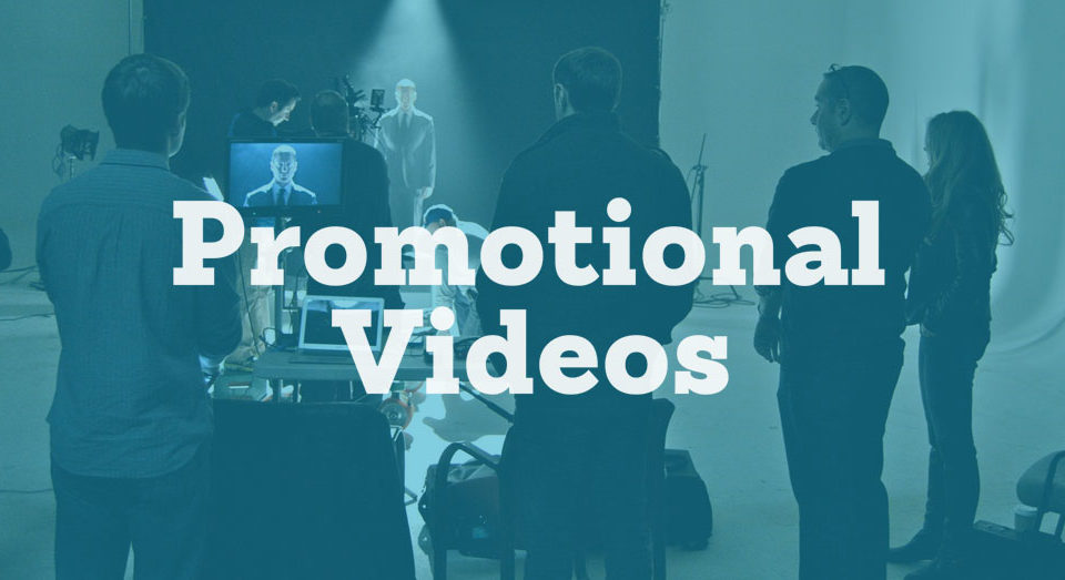 promotional-video-production-company-atlanta
